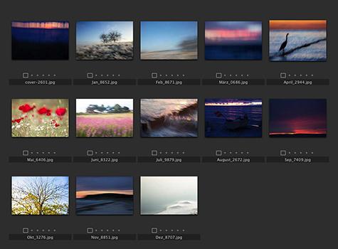Postkartenkalender_16web